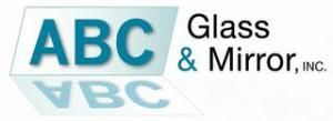 abc-glass-and-mirror