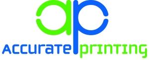Accurate_AP_Logo_Fat_4color