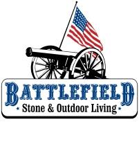 battlefieldgarden_logo_new_c_4