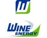 ee wine