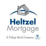 hetzel mortgage