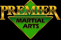 manassas_martial_arts