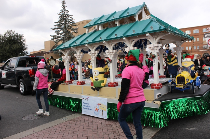 merry old town 2013 362