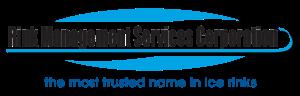 rmsc-logo-2008