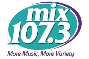 mix-107-3_logo